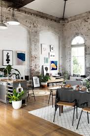 100 How To Design A Loft Apartment Falken Reynolds Have Ed The Interiors Of This Partment