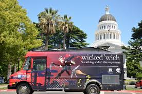 Food Truck Regulations Could Be Getting An Overhaul - Downtown ... Bacon Mania Sacramento Food Trucks Roaming Hunger Best Of 208 The New Market Store Concept Turnt Up Catchy And Clever Food Truck Names Panethos Leasing A Truck Now For Rent Near You North Border Taco Newbite_foodtruck_wrap_driver Car Wraps In San Francisco Fresh 250 Classic And Cars Curry Bowl Express Rocklin Ca Tour Munchie Musings Out Of The Cave Wrap Custom Vehicle