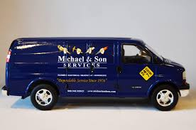 Michael & Son Die Cast Truck | Michael & Son Services Michael Son Die Cast Truck Services Chico Auto Repair Superior Clinic Jim Price Chevrolet In Charlottesville Waynesboro Harrisonburg Dodge Chrysler Jeep Dealer Va New Used Cars Shares Its Name With A Small Town The Midwest C 2018 Ram 2500 For Sale Near Fredericksburg Why Buy Michelin Airport Road Center 434 Our Service Trucks Gallery University Tire