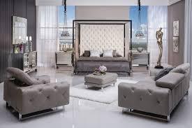 Rana Furniture Bedroom Sets by Interiors Fabulous Rana Furniture Dining Sets El Dorado Kitchen