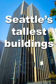 Seattle's Tallest Buildings - Seattlepi.com Barnes Noble Founder Gives Spelman College 1 Million The Block 162 Dct Jurupa Logistics Center Mark Beamish Waterproofing Lease Office Space In Oakwood Commons Ii On 2507 South Rd Vision Properties Real Estate Oc Map Of The Usa With Location Major Cporate Kean Universitys Green Lane Building Inspires Learning Move Over Indianapolis Lansing Is Next Insurance Hub Bldup Dtx 399 Money Archives Surving A Teachers Salary