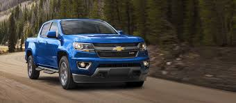 2018 Chevy Colorado Review In Kansas City, MO | Heartland Chevrolet Freightliner Trucks Unveils New Cascadia Truck Trucks Kruzin Usa Old In Knox County Indiana 112014 Heartland Explorer Barntys Truck Pinterest Driving Jobs Express Museum Of Military Vehicles Recoil Used Cars For Sale At Motor Co Morris Mn Autocom Hemmings Dailyrhhemmingscom Afdable Project Goodguys Nationals 2015 Des Moines Iowa Slamd Mag Exchange Motors North Liberty Ia Rays Photos