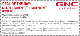 Gnc Coupon Free Shipping / Hair Coloring Coupons American Girl Doll Coupons 2018 Coffee And Cake Deals Brisbane Ford Ranchero Fordranchero Classiccar Model Blonde Hsc Katech Coupon Code Fingerhut Free Shipping Amazoncom Bestop 1620501 Ez Fold Truck Tonneau Cover For 1999 Gnc Hair Coloring 24 Best My 1950 Ford F1 Images On Pinterest Trucks The Amazing History Of The Iconic F150 Home Stacey Davids Gearz Chevy This Looks Exactly Like Truck My Dad Had That I Wish He Coupon Codes Advance Auto