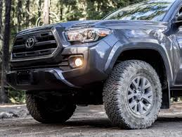 2017 4x4 SR5 With BFG AT K02 265-75-R16 : ToyotaTacoma Favorite Lt25585r16 Part Two Roadtravelernet Cooper Discover At3 Tirebuyer 2657516 Tires Tacoma World Lifted Hacketts Discount Tyres Picture Gallery 2013 Toyota Double Cab On 26575r16 Youtube 2857516 Vs 33 Performance 4x4earth Grizzly Grip Your Next Tire Blog Consumer Reports Titan Light Truck Cable Chain Snow Or Ice Covered Roads Ebay Set Of 4 Firestone Desnation At Truck Tires Lt
