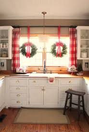 Fake Junction Produce Curtains by 85 Best Holidays Window Ideas Images On Pinterest Window Ideas