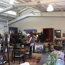 Posh Plum Furniture Consignment 13 Reviews Furniture Stores