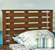 eco jack slat bedroom set by panama jack furniture home gallery