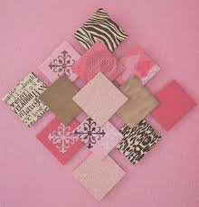 Diy Art Projects For Teenagers Wall Ideas Teen Rooms And Paper Flowers