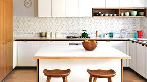 100 Mid Century Design Ideas 42 Century Modern Kitchens