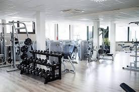 salle de sport et fitness à chigny marne tremblay l orange