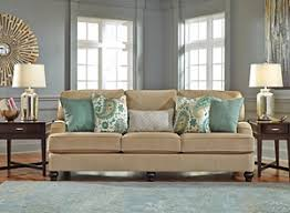 discount and clearance furniture raymour and flanigan furniture