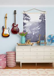 Cheap Books For Decoration by 22 Diy Home Decor Ideas Cheap Home Decorating Crafts