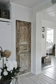 25 Best Ideas About Rustic Interior Doors Pinterest Vintage