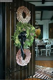 Plantable Christmas Trees Columbus Ohio by 410 Best Holiday Decorating Images On Pinterest Christmas Ideas