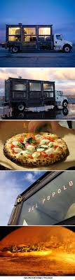 304 Best DESIGN Food Trucks Images On Pinterest