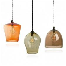 Large Hanging Lamp Ikea by Furniture Fabulous Argos Glass Lamp Shades Recover Lampshade