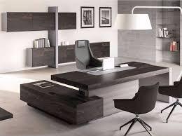 Jesper Office Desk And Return by Best 25 L Shaped Executive Desk Ideas On Pinterest Executive