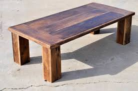 Furniture: Barnwood Coffee Table For Inspiring Rustic Furniture ... Reclaimed Wood Fniture Fine Fniture Made From Reclaimed And Steel Outdoor Ding Table 1 The Coastal Farm From Start To Finish Collage Barnwood Coffee Rustic Mall By Timber Creek Amazing And Metal Glass Stumptown Barn Hand Forged Iron Barn Wood Products I Pilotprojectorg Best 25 Ideas On Pinterest Home Ideas Collection