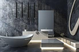 pflege tipps für naturstein in küche und bad herzgsell gmbh