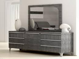 Gray Bedroom Dressers Home Design Ideas and