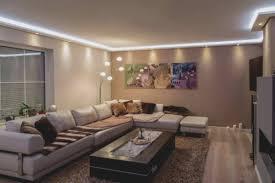 deckengestaltung wohnzimmer decke ideen caseconrad
