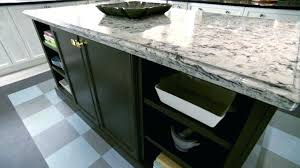 Linoleum Countertops Demos Cover