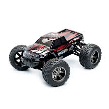 Buy | Cobra RC Toys | RC Monster Truck | 2.4GHz | Speed 42km/h Traxxas Wikipedia 360341 Bigfoot Remote Control Monster Truck Blue Ebay The 8 Best Cars To Buy In 2018 Bestseekers Which 110 Stampede 4x4 Vxl Rc Groups Trx4 Tactical Unit Scale Trail Rock Crawler 3s With 4 Wheel Steering 24g 4wd 44 Trucks For Adults Resource Mud Bog Is A 4x4 Semitruck Off Road Beast That Adventures Muddy Micro Get Down Dirty Bog Of Truckss Rc Sale Volcano Epx Pro Electric Brushless Thinkgizmos Car