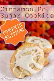 Cracker Barrel Pumpkin Custard Ginger Snaps Nutrition by 111 Best Mlf Dessert Recipes Images On Pinterest
