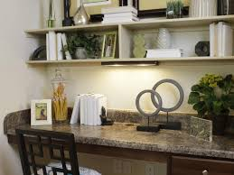 Best Decorating Blogs 2013 by Office 29 11 Refresing Ideas About Best Desks For Home Office