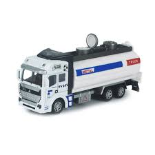 Alloy Toy Truck/Tank Truck Toy For Kids | Toy Trucks And Toy 13 Top Toy Trucks For Little Tikes Ourwarm New Year27s Toys Vintage Red Metal Truck Kids Holiday Gifts 2019 Portable Large Container Alloy Trailer With 6 Cars Vehicle Playsets Wilkocom Free Shipping Russian Kamaz Military Model Diecast A Pcs Set Kidss Scale Machines Car Mini Best Choice Products Ride On Fire Truck Speedster Wvol Channel Electric Rc Remote Control Full Functional Christmas Gift With Movable Wheel The 15 Coolest Garbage For Sale In 2017 And Which Is Trucktank Trucks