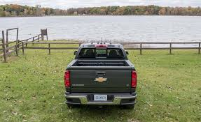 Driving School Trucks For Sale 2017 Chevrolet Colorado Zr2 Diesel ... 2016 Chevrolet Colorado Reviews And Rating Motor Trend Canada Kcardine New Vehicles For Sale Used Lt 2017 For Concord Nh Gaf002 In Baton Rouge La All Star Zr2 Is Four Wheelers 2018 Pickup Truck Of The Year Sold2015 Crew Cab Z71 4x4 Summit White Gmc Canyon Edge Closer To Market Chevrolet 4wd 12 Ton Pickup Truck For Sale 11865 2006 Ls Rwd 41989a Truck Maryland 2005 Chevy Albany Ny Depaula Lease Deals At Muzi Serving Boston Ma