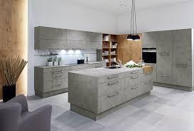 küchen in münster kuechenstudio