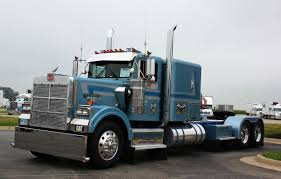 Huge Trucks Unique Trucking Semi Crazy Pinterest | New Cars And ... Whosale Crazy Candy Factory Super Trucks Hancocks Home Facebook Most Strange And Ever Made Funny Unusual Savvy Toys Everyones Bout Pickup Burrito Toronto Food Awesome Mercedes Camper Campervan Semi Show Truckdomeus Truck Loads Pinterest Cool Autotraderca Kenworth Custom W900l Crazy Rigs Biggest Welcome To Manders Diesel Boley 12piece Friction Powered Pull Back Racing Monster Jam