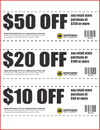 Free Lowe's Promo Codes! (Generator) - Youtube | Lowes 50 ... Online Coupon Codes Promo Updated Daily Code Reability Study Which Is The Best Site Code Vector Gift Voucher With Premium Egift Fresh Start Vitamin Coupon Crafty Crab Palm Bay Escape Room Breckenridge Little Shop Of Oils First 5 La Parents Family Los Angeles California 80 Usd Off To Flowchart Convter Discount Walmart 2013 How Use And Coupons For Walmartcom Beware Scammers Tempt Budget Conscious Calamo Best Avon Promo Codes Archives Beauty Mill Your