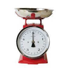 balance cuisine baumalu 450065 balance de cuisine mécanique 5kg 20g amazon fr