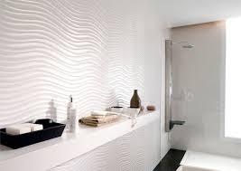 Wayne Tile Rockaway Nj by Tile View Wayne Tile Ramsey Nj Wonderful Decoration Ideas