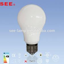 buy cheap china led light bulb products find china led
