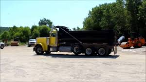 Sugarland Tx, Dump Truck Services - YouTube Trucking Nthshore Dump Truck Services Llc Rental Slidell Milwaukee Wi Hauling Excavating Concrete Tremmel Flash Smith Postingan Facebook Tapio Cstruction The Trucking Company Inc Equipment Master Driveway Resurfacing Commercial Reno Rock Page Curtis Backhoe Service Septic 21130 Union