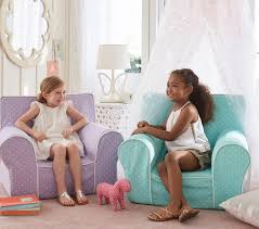 Lavender Pin Dot My First Anywhere Chair®   Pottery Barn Kids 17 Pottery Barn My First Anywhere Chair How To Re Cushion Foil Star Kids Ca For Half The Price Refunk Junk Home Interior Design Baby Fniture Bedding Gifts Registry Vs Decoration Capvating Chairs 85 For Comfortable Margherita Missoni