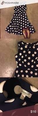 Dress Barn || Polka Dot Dress Seeing Spots Ashley Graham Shows Off In Sheer Polka Dot Dress Best 25 Dot Long Drses Ideas On Pinterest Millie Dressbarn Archives My Life And Off The Guest List Closet Saledressbarn Polk Dress Bows Dots Brown Euc Barn Black Sz 10 Candy Anthony Gown Bride Bridal Bow Short Eclectic 93 Best Cporate Goth Images Clothing Closet Easter For Juniors The Plus Size Cute Wedding Country