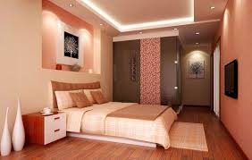 cool white bed low profile design and appealing drop ceiling
