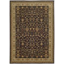 Area Rugs 10x12