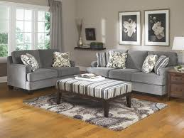 Levon Charcoal Sofa And Loveseat by Furniture Ashley Furniture Reno Ashley Furniture Tucson