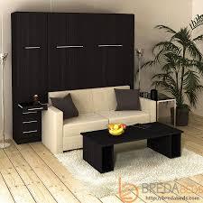 Bestar Wall Beds by Bedroom Murphy Beds Direct Murphy Beds Las Vegas Discount