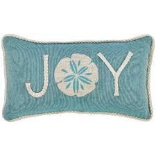 Nicole Miller Paisley Throw Pillows by Rectangular Decorative Pillows You U0027ll Love Wayfair