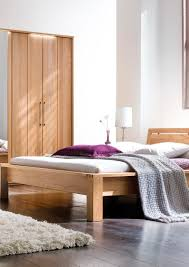 möbel zum leben träume schlafzimmer in