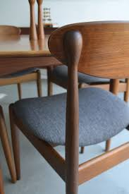 Mid Century Dining Tables Australia Comfy Australian Made ... Beautiful Comfortable Modern Interior Table Chairs Stock Comfortable Modern Interior With Table And Chairs Garden Fniture That Is As Happy Inside Or Outdoors White Rocking Chair Indoor Beauty Salon Cozy Hydraulic Women Styling Chair For Barber The 14 Best Office Of 2019 Gear Patrol Reading Every Budget Book Riot Equipment Barber Utopia New Hairdressing Salon Fniture Buy Hydraulic Pump Barbershop For Hair Easy Breezy Covered Placeourway Hot Item Simple Gray Patio Outdoor Metal Rattan Loveseat Sofa Rio Hand Woven Ding 2 Brand New Super