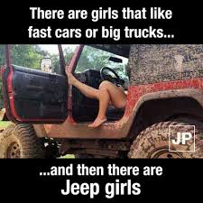 But I Like Fast Cars And Lifted Trucks Too.. | It's A Jeep Thing ... Ford Solved Problem Biggest Pickups Business Insider 2015 Chevrolet Silverado High Country Hd Trim Package Introduced 60 Best Funny Quotes For Brother Short Brotherhood Sayings Quote About I Drive A Big Dodge Truck American Cars Cummins Unveils An Electric Rig Weeks Before Tesla 25 Chevy Vs Ford Ideas On Pinterest Jokes Penske Truck Rental Reviews Steam Community Cstructionsimulator How Trucking Went From Great Job To Terrible One Money Httpscomtruckerpathapp Rucker Love Semi Quotes Pictures Of Fatal Semi Accidents Pancake Skull Art