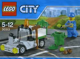 30313-1: Garbage Truck | Garbage Truck, Lego City And Lego Lego City Garbage Truck 60118 4432 From Conradcom Dark Cloud Blogs Set Review For Mf0 Govehicle Explore On Deviantart Lego 2016 Unbox Build Time Lapse Unboxing Building Playing Service Porta Potty Portable Toilet City New Free Shipping Buying Toys Near Me Nearst Find And Buy