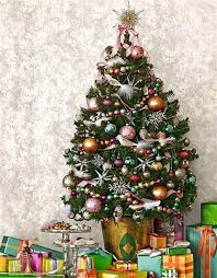 7ft Christmas Tree Argos by Argos Christmas Trees And Decorations Psoriasisguru Com